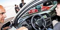 Three Sneaky Ways Google Wins With Android Auto