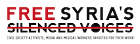 Free Syrian Voices