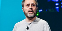 Google Unleashes More Big-Data Genius With a New Cloud Service