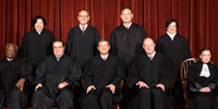 Why the Supreme Court May Finally Protect Your Privacy in the Cloud