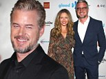 'It was a mistake': Eric Dane breaks his silence about video leaked in 2009 featuring himself, his wife Rebecca Gayheart and another woman