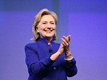 'Incompetent and feckless': Hillary Clinton left her position in the Obama administration disliking the president as much as she did when she started, a new book alleges
