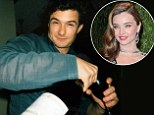 PICTURED: Orlando Bloom seen enjoying red wine before Miranda Kerr split... as it's revealed 'she left him because of his partying'