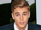 What's going on? It's been five months since Justin Bieber was accused of egging his neighbour's house but the DA's office can't decide on what to charge him with