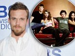 'They were miserable!' Cam Gigandet slams Mischa Barton and the rest of his O.C. co-stars