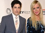 'I don't think he felt horrible about it': Tara Reid slams Jason Biggs after her American Pie co-star attacked her figure during TV appearance