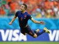 FIFA WC Live Blog: Netherlands vs Mexico