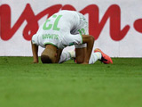 FIFA World Cup 2014: Algeria Make History as Russia Knocked Out