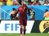 FIFA World Cup 2014: Portugal Crash Out Despite Beating Ghana