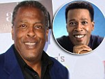 Designing Women star Meshach Taylor dies aged 67 after battle with cancer