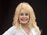 Dolly Parton famously pleaded with Jolene, the woman in the song, not to steal her man ¿just because you can¿