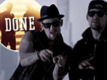 The Madden Brothers release music video for We Are Done