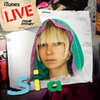 iTunes Live from Sydney, Sia