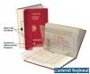 Е-паспорт становится обязательным для уплаты налогов в Словакии