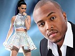 Katy Perry 'sued for ripping off 2008 Christian rap song' for her 2013 mega-hit Dark Horse