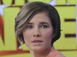 Italian prosecutors are preparing to use Amanda Knox's alleged links to a cocaine dealer to extradite her to Italy, it has been reported
