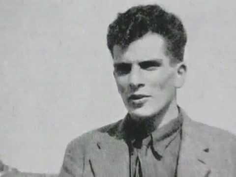 """""""Me cago en Pérez Reverte: ¡vivan las brigadas internacionales!""""- Artículo de Rafael Narbona CORNFORD"""