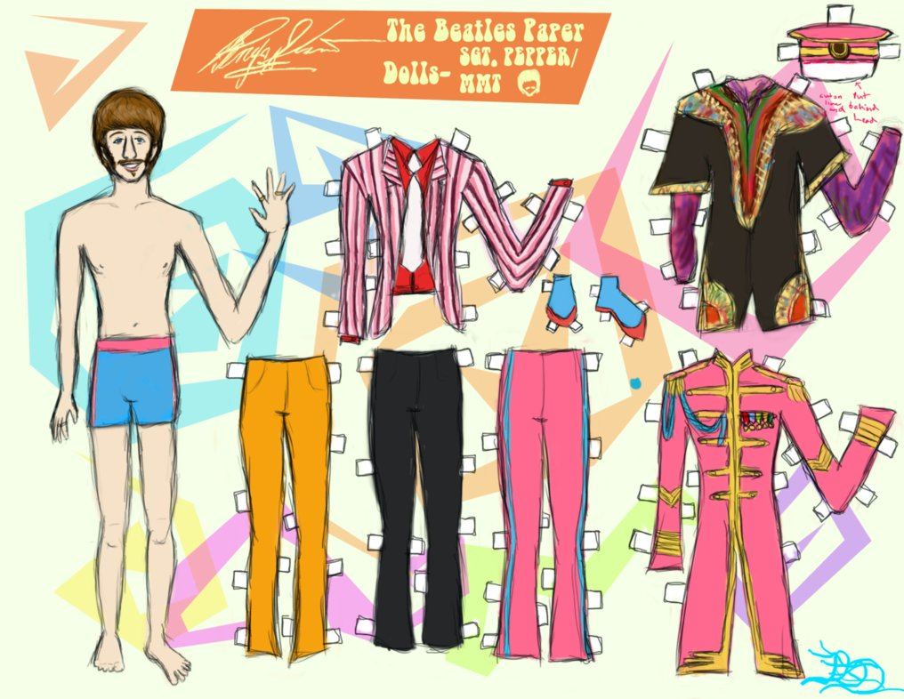 ringo_starr_paper_doll_2_by_89000007anl-d530k1j.png