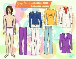 george_paper_doll_5_by_89000007anl-d5o2829.png