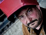 Gold Rush reality TV star James Harness dies at age 57 from a stroke