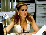 Julia Roberts was playing Viola in the film and reportedly believed she would be starring opposite Daniel Day-Lewis. But Day-Lewis was not cast and Roberts pulled out