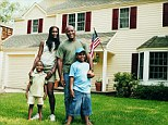 A new study shows only one family in eight can afford home ownership, children, retirement savings, and all the other things typically promised in the American Dream
