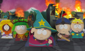 South Park: The Stick Of Truth – who needs the next gen?