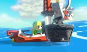 The Legend Of Zelda: The Wind Waker - we all know what's in the chest