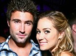 Brody Jenner claims he 'never dated' longtime friend Lauren Conrad and that their relationship was just for reality TV while talking during a July 3 podcast