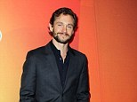 It's war: Hannibal star Hugh Dancy joins the cast of Sam Worthington's World War I mini-series Deadline Gallipoli