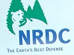 Celeb-fueled access and activism: The NRDC gets its street cred from the Hollywood glitterati who host its fundraisers and record its robocalls