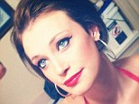 Young mother Amy Hargrove, 28, was found strangled to death in her Kirkland, Washington home last January after spending the weekend with her boyfriend