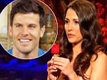 The Bachelorette is slammed by viewers for 'exploiting' contestant Eric Hill's death to add drama and boost rating