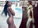 ESPN BODY ISSUE - phelps - williams - PUFF.jpg