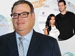 Kim Kardashian's power lawyer sends scathing letter to convict who claims she had affair with him while engaged to Kris Humphries