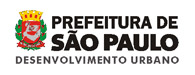 Logotipo Desenvolvimento Hurbano