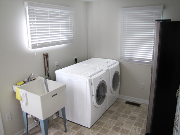 DMON108_laundry-room-before_s4 ...