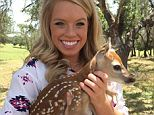 The people at Facebook are heartless hypocrites ... censoring hunter/cheerleader Kendall Jones from posting the carcasses of the animals she's killed, but allowing others to post pics advocating Kendall's murder ... so complains Kendall's father.  Read more: http://www.tmz.com/2014/07/10/kendall-jones-hunting-facebook-photos-take-down-pics/#ixzz375PdeSWl