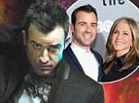 New Yorker Justin Theroux plans to remain bicoastal, despite his love for LA-based fianc�e Jennifer Aniston
