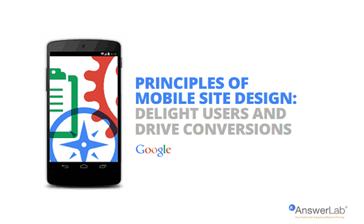 Principles-of-Mobile-Site-Design-Delight-Users-and-Drive-Conversions