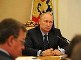 """Раніше такою """"червоною лінією"""" називалося втручання Москви з метою зриву виборів в Україні"""