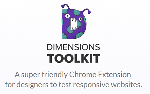 Test-Responsive-Websites-with-Dimensions-Toolkit