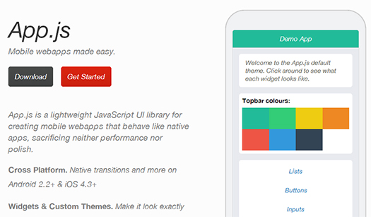 Lightweight-JavaScript-UI-Library-for-Creating-Mobile-Web-Apps-Appjs