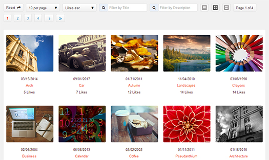 jPList-jQuery-Plugin-for-Sorting-Pagination-and-Filtering-Any-HTML-Structure