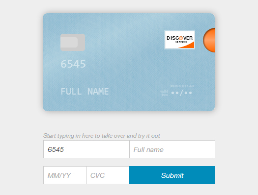 Make-Your-Credit-Card-Form-Better-in-One-Line-of-Code