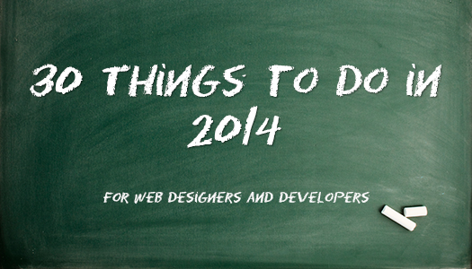 web-designers-developers-30-2014