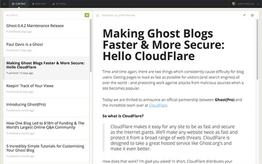 Ghost-Minimal-Blogging-Platform-Goes-Open-Source