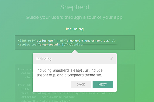 Guide-Your-Users-Through-Demo-Tour-with-Shepherd