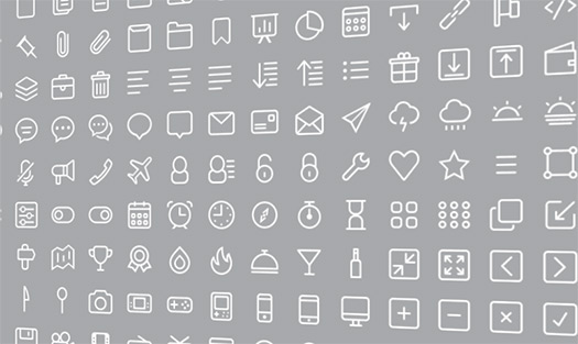 220-Line-Icons-in-PSD-Format-Free-Download