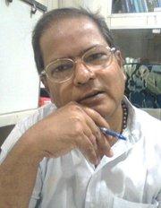 डा.अमर कुमार